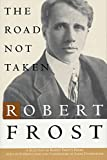 Frost, Robert: The Road Not Taken (Owl Books)
