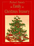 Hague, Michael: Michael Hague's Family Christmas Treasury