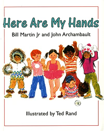 here-are-my-hands-owlet-book