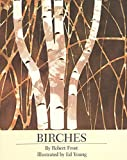 Frost, Robert: Birches