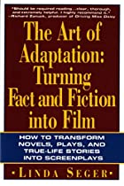 The Art of Adaptation: Turning Fact And…