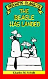 Schulz, Charles M.: The Beagle Has Landed