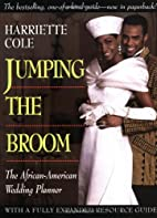 Jumping the Broom: The African-American…