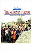 Gene Brown: Nation In Turmoil (1960-1973)