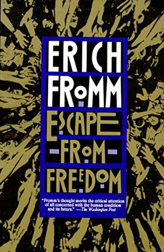 escape-from-freedom