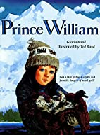 Prince William (An Owlet Book) by Gloria…