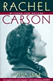 Lear, Linda: Rachel Carson: Witness for Nature