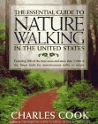 The Essential Guide to Nature Walking in the…