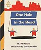 Nikola-Lisa, W.: One Hole in the Road