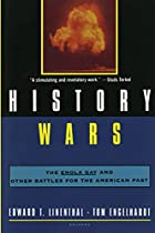 History Wars: The Enola Gay and Other…