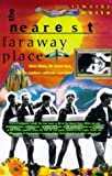 The Nearest Faraway Place Brian Wilson, the Beach Boys, and the Southern