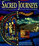 Westwood, Jennifer: Sacred Journeys