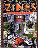 Rowe, Chip: Book of Zines : Readings from the Fringe