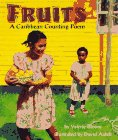 Fruits: A Caribbean Counting Poem by Valerie…