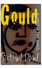 Dixon, Stephen: Gould: A Novel in Two Novels