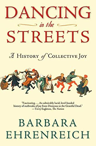 dancing-in-the-streets-a-history-of-collective-joy