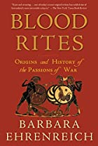 Blood Rites: Origins and History of the…