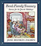 Zalben, Jane Breskin: Beni's Family Treasury
