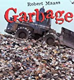 Maass, Robert: Garbage