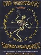 The Deadhead's Taping Compendium,…