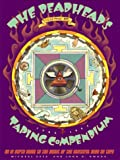 Getz, Michael M.: The Deadhead's Taping Compendium Vol. III : An In-Depth Guide to the Music of the Grateful Dead on Tape, 1986-1995