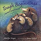 Tough Beginnings: How Baby Animals Survive…