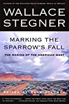 Marking the Sparrow's Fall: The Making of…