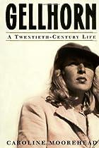 Martha Gellhorn: a life by Caroline…