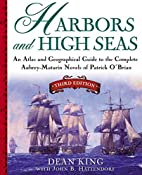 Harbors and High Seas, 3rd Edition : An…