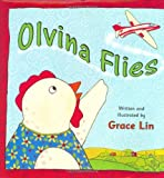 Lin, Grace: Olvina Flies
