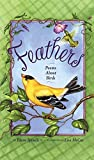 Spinelli, Eileen: Feathers: Poems About Birds