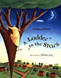 Simon Puttock: Ladder to the Stars