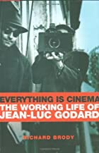 Everything Is Cinema: The Working Life of…
