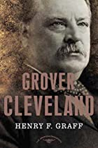 Grover Cleveland by Henry F. Graff