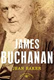 Schlesinger, Arthur Meier: James Buchanan