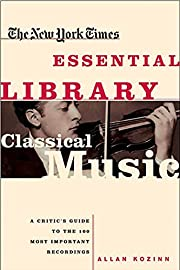 The New York Times essential library :…
