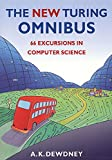 Dewdney, A. K.: The (New) Turing Omnibus: 66 Excursions in Computer Science