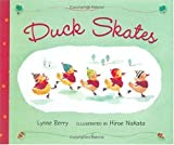 Berry, Lynne: Duck Skates