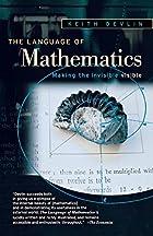 The Language of Mathematics: Making the…