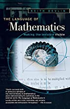 The Language of Mathematics: Making the…