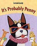 Leedy, Loreen: It's Probably Penny