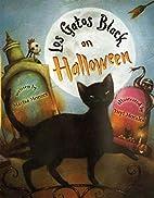 Los Gatos Black on Halloween by Marisa…