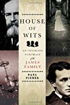 House of Wits: An Intimate Portrait of the…