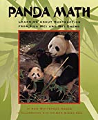 Panda Math: Learning About Subtraction from…