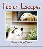 Fabian Escapes by Peter McCarty