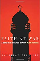 Faith at War: A Journey on the Frontlines of…