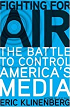 Fighting for Air: The Battle to Control…