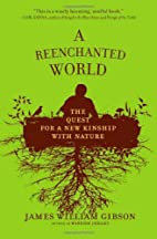 A Reenchanted World: The Quest for a New…