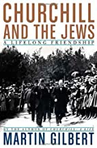 Churchill and the Jews: A Lifelong…