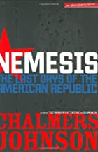 Nemesis: The Last Days of the American&hellip;